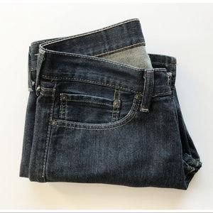 Men's Levi's Jeans size 31x29